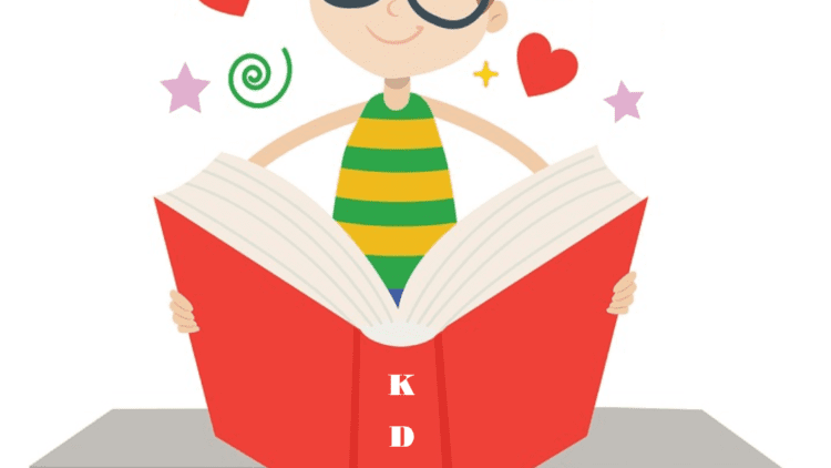 For Kids, Learning Spanish is Easy & FUN