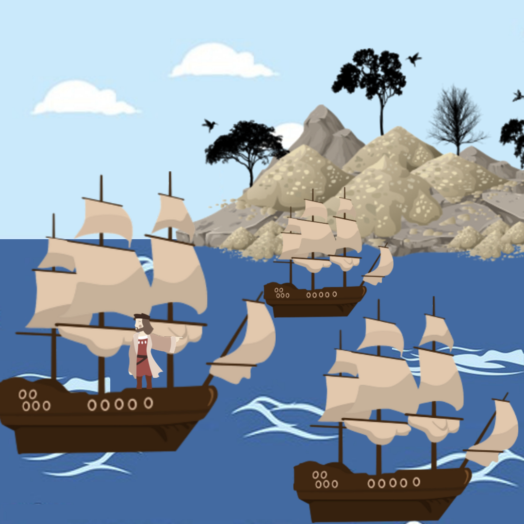 Christopher Columbus Day or Indigenous People's Day: Which Will You Celebrate?