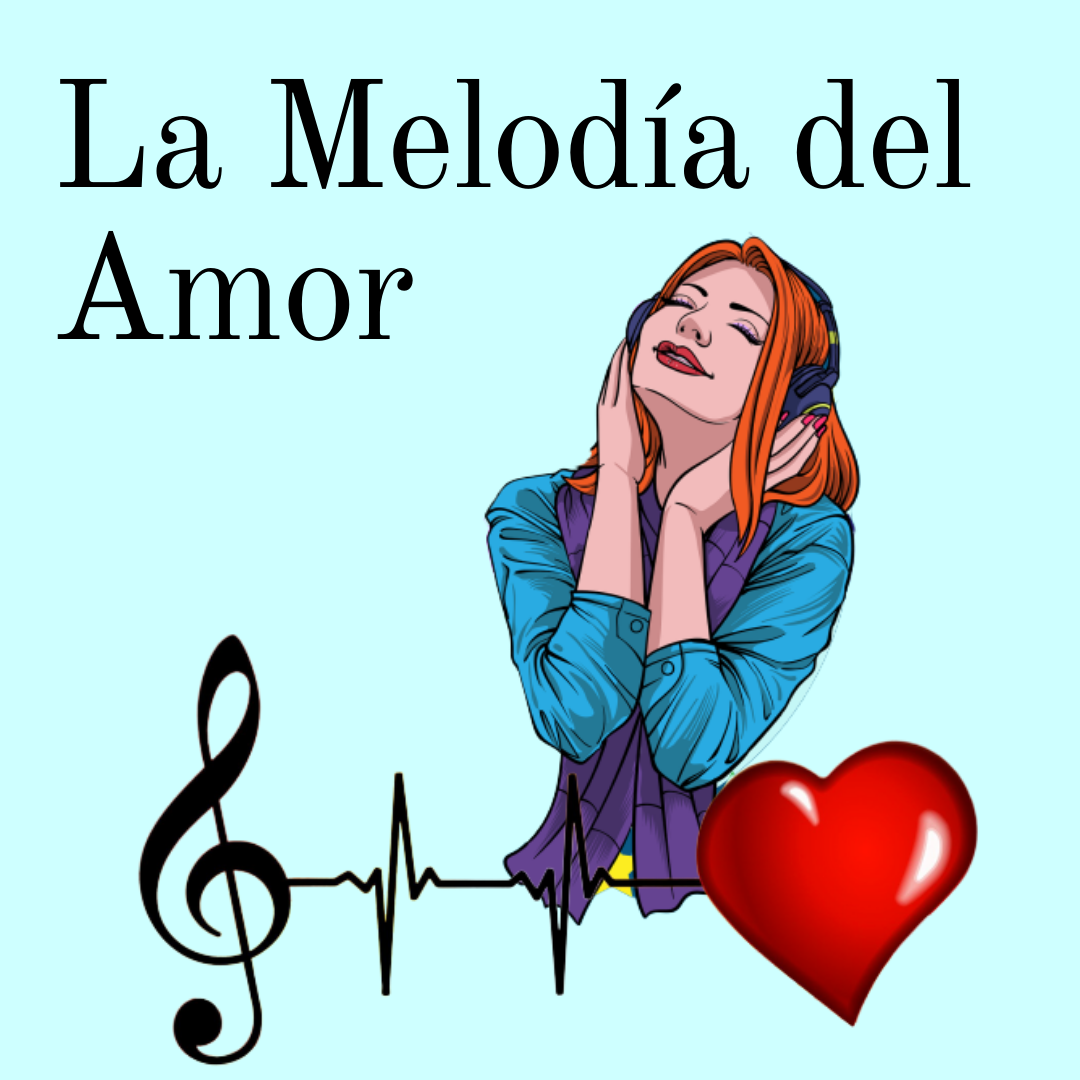 The Melody Of Love – What Is Hotter Than Latin Dancing?