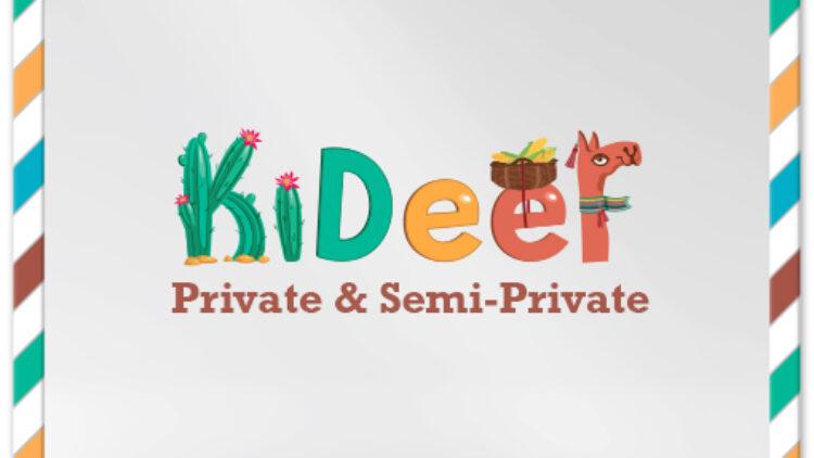 Private & Semi-Private