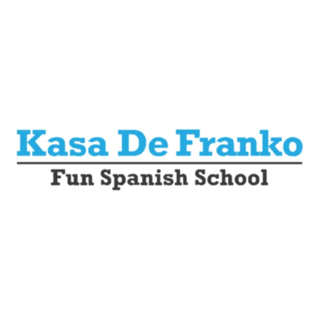 Online Spanish Classes for Adults